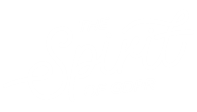 The Spirit of GDPR